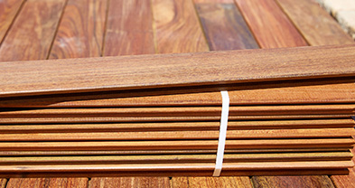Ipe Decking Lumber Supplier Buy Online Wholesale Price Ipe Wood