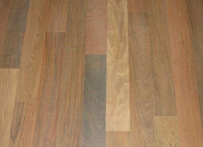 4 Ipe Brazilian Walnut Flooring Unfinished Ipe Woods Usa