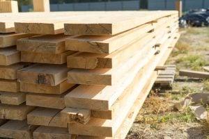 Proper Hardwood Acclimation
