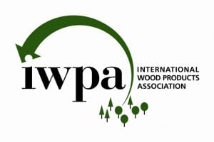 Ipe Woods International Wood Products Association Member